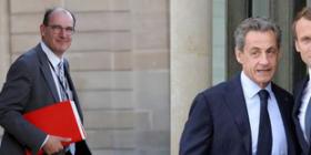 Remaniement : Emmanuel Macron n'a rien compris