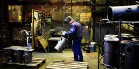 L'appel de Belfort : stop au saccage des emplois et de l'industrie en France - tribune dans Bastamag